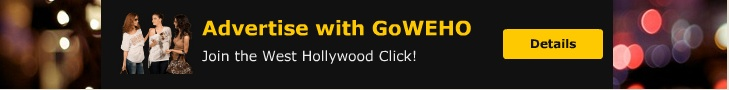 Advertise with GoWEHO